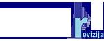 Logo eurogast.ba