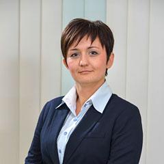 Jasminka Lončarić