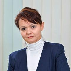 Zinka Fetahović