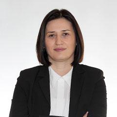 Samra Muminović